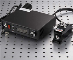 Lar-14701470nm红外半导体激光器