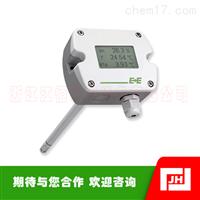 E+E EE210温湿度变送器