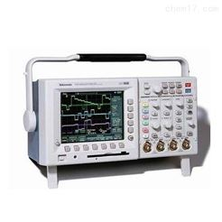 泰克TDS3054B数字示波器