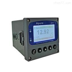 A10DO-SApure工业在线溶氧控制器仪表