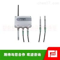 E+E EE240无线传感器