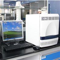 二手ABI 7500实时荧光定量PCR仪_7500PCR