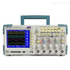 泰克TPS2024数字示波器