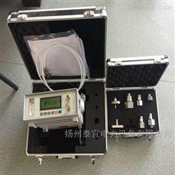 微水分析仪器厂家