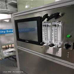 SDE-506颗粒过滤效率测试仪