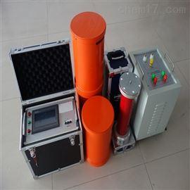 变频串联谐振耐压试验装置厂家供应