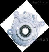 L/S 标准泵头