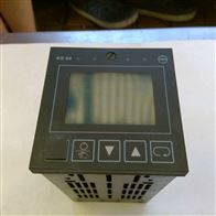 KS94 9407-923-00001PMA温控器电动阀控制PMA KS94过程控制器