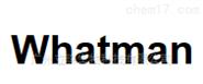 Whatman 硝酸纤维素膜