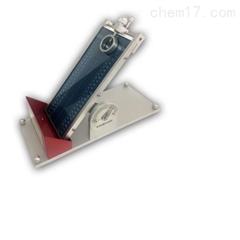 ST106膏药初粘测定仪药检 生产厂家