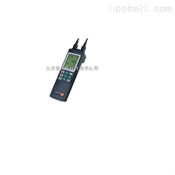 德国德图testo 温湿度仪