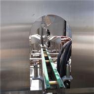 工厂转让灌装机 质量保证