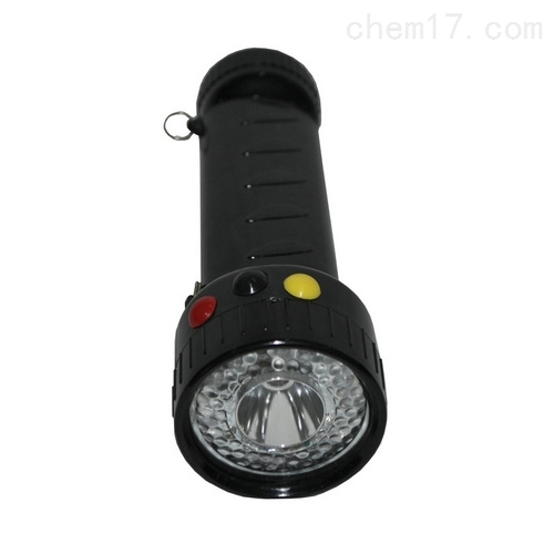 多功能袖珍信号灯_MSL4710皇隆三色信号电筒