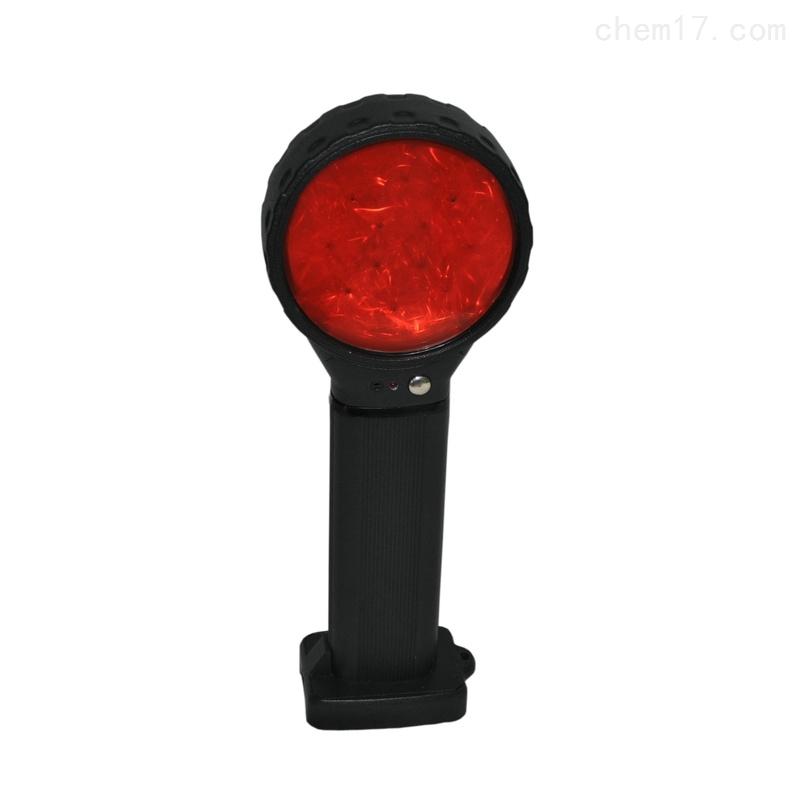 FL4830海洋王同款双面方位灯-铁路信号灯