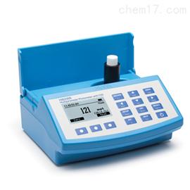 HI83399化学需氧量COD多参数测定仪