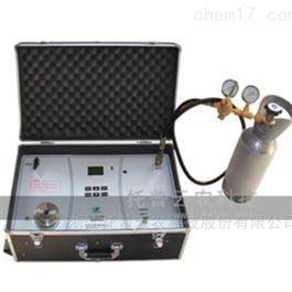 植物水势仪 TP-PW-II