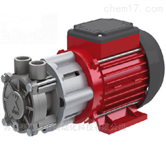 SPECK高温热煤油泵EY-4281-MK