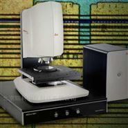 三维光学表面计量专用莱卡DCM8共聚焦显微镜