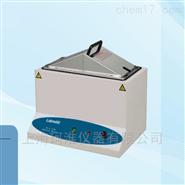 美國Labnet 6L迷你水浴鍋W1106-230V
