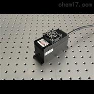 375nm紫外半导体激光器