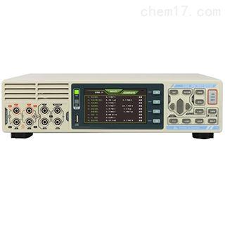 HP3568A电池综合测试仪