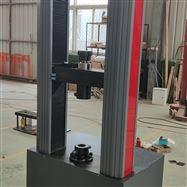WDW膜结构材料双轴拉伸试验机厂家定做