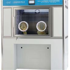 NVN-800S恒溫恒濕稱重系統