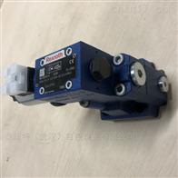 DBW 10 A1-52 200-6EG24N9K力士乐溢流阀