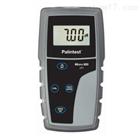 英国百灵达PT1220电导率测定仪(现货包邮)