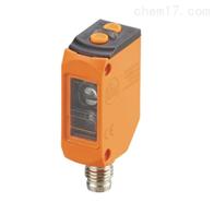 O6H705德国易福门IFM激光传感器