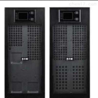 DX3000伊顿UPS不间断电源长效机  220V