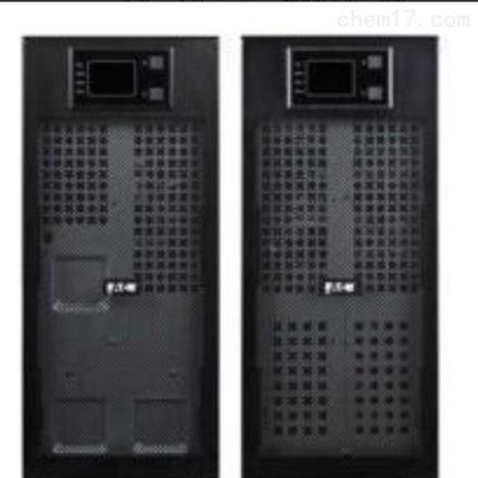 伊顿UPS不间断电源长效机  220V