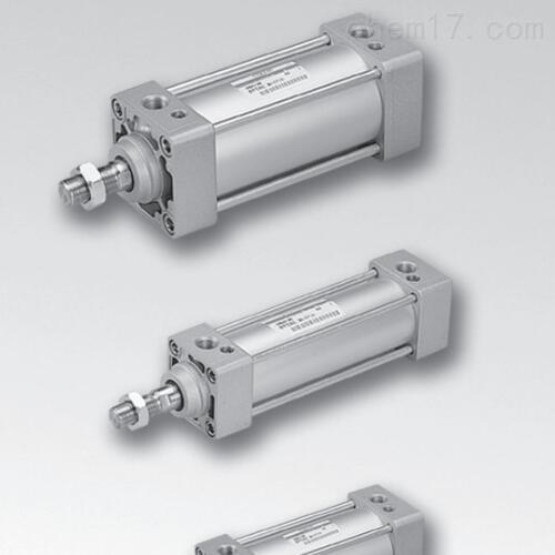 台湾CHELIC-气立可气缸具体数据