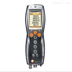 330-1LL德图testo烟气分析仪