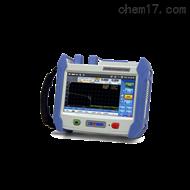 AE3100德力3100系列普通型/PON型光时域反射分析仪