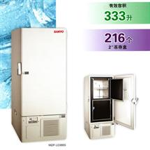松下三洋普和希-80℃医用超低温冰箱