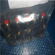 DROPSA润滑泵0644603
