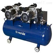 Dynamic 岱洛无油空气压缩机 DA906
