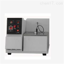 SH0804-1全國包郵絕緣油腐蝕硫測定儀SH0804