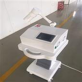 XKQ-II型熏蒸治疗仪