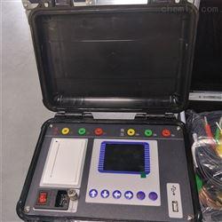 锂电池变压器变比测试仪