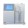 全国包邮润滑油空气释放值测定仪SH0308