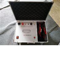 安徽回路电阻测试仪承装修试