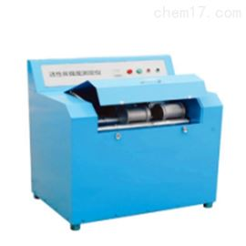 ST108木质颗粒活性炭强度测定仪粮油食品检测