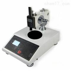 盛泰粮油面粉ST208 哈夫值测定仪