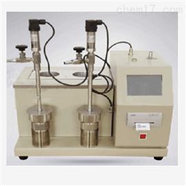 SH0325-1全國包郵SH0325潤滑脂氧化安定性試驗儀