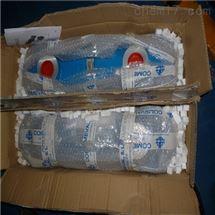 PILAN管换热器TP-A1