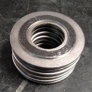 D1221耐腐蝕金屬石墨纏繞墊片規格