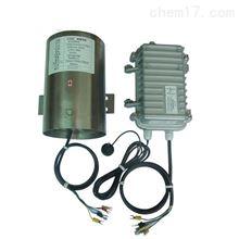 ETCR2800A-非接触式接地电阻在线检测仪