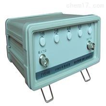ZY5146 20W功率衰减器(75Ω)